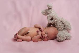 Poynton Baby Photographer
