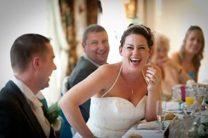 Wedding Reception Photography, Brittannia Country House Hotel, Didsbury, Cheshire