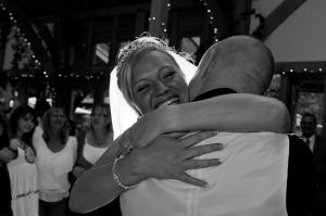First Dance Wedding Photography, Peover Golf Club, Knutsford, Cheshire