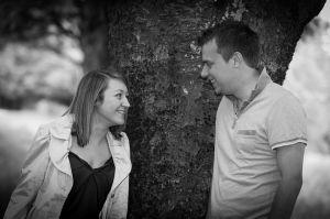 Outdoor-Family-Portraits-Cheshire-0003.jpg