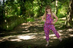 Outdoor-Family-Portraits-Cheshire-0006.jpg