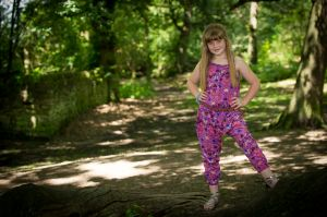 Outdoor-Family-Portraits-Cheshire-0006.jpg