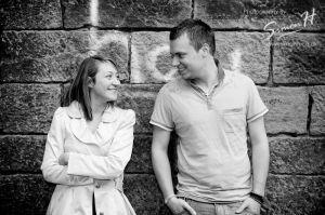 SimonH-Clare&Damien-0005.jpg