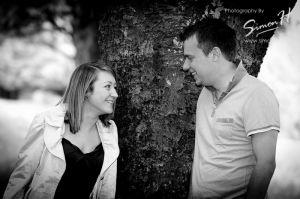 SimonH-Clare&Damien-0006.jpg