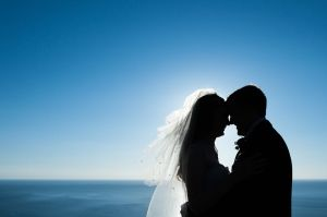Cheshire Wedding Photographer, Couple Portraits