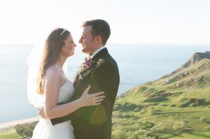 Bridal Portraits, Poynton Wedding Photographer