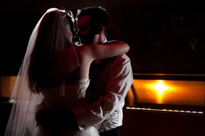 First Dance, Wilmslow Wedding Photographer