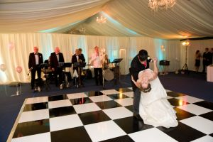 Wedding Reception Photography, Davenport Green Hall, Wilmslow, Cheshire