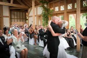 First Kiss Wedding Photography, Peover Golf Club, Knutsford, Cheshire