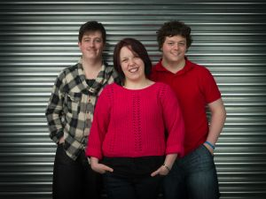 Family-Portraits-Cheshire-0001.jpg