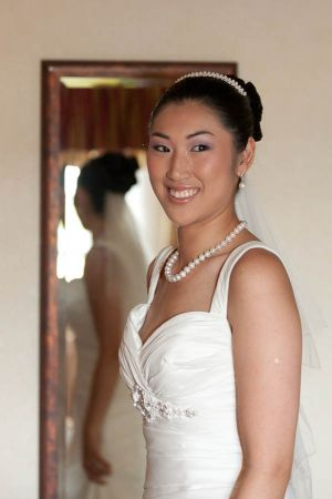 SimonH-WeddingGallery-0021.jpg