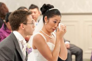 SimonH-WeddingGallery-0033.jpg
