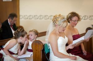SimonH-WeddingGallery-0035.jpg
