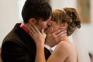 SimonH-WeddingGallery-0039.jpg