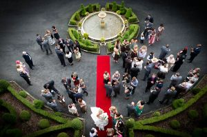 SimonH-WeddingGallery-0050.jpg