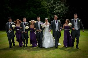 SimonH-WeddingGallery-0059.jpg