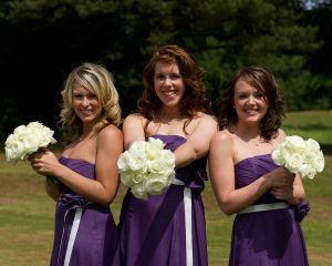 SimonH-WeddingGallery-0060.jpg