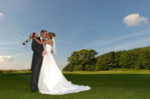 SimonH-WeddingGallery-0061.jpg