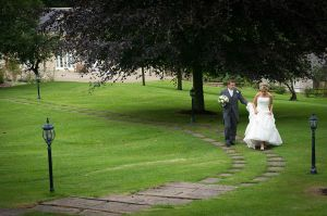 SimonH-WeddingGallery-0065.jpg