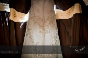 Bolton School Wedding Photography Bridal Details