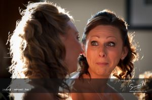 Bolton School Wedding Photography Bridesmaids
