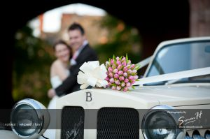 Bolton School Wedding Photography Couple Portraits