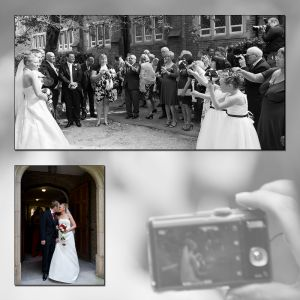 CheshireWeddingPhotographer-SampleAlbum-0020.jpg