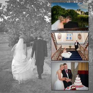 CheshireWeddingPhotographer-SampleAlbum-0026.jpg