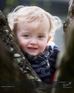 Wilmslow-Family-Photographer-kid-portrait.jpg